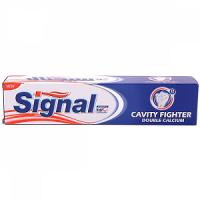 خمیردندان ضد پوسیدگی سیگنال