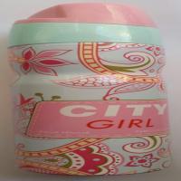 اسپری زنانه city girl