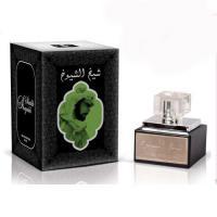 توضيحات ادکلن مردانه عربی شیخ الشیوخ