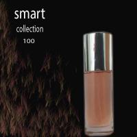 توضيحات ادوپرفیوم Smart collection No100