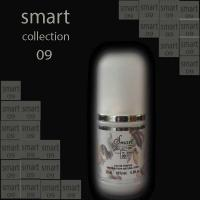 ادوپرفیوم Smart collection No09