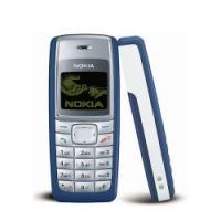 موبایل گوشی همراه نوکیا nokia 1110