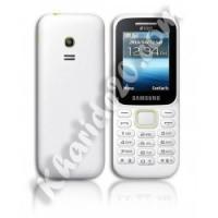 موبایل گوشی همراه سامسونگ SAMSUNG SM-B310