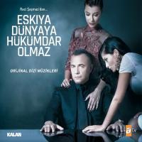 خرید سریال ترکی راهزنان بر دنیا حکومت نمیکنند با دوبله فارسی و کیفیت HD