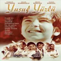 سفارش پستی سریال ترکی گمگشته yusuf yuzlu درتهران و شهرستان ها با کیفیت HD