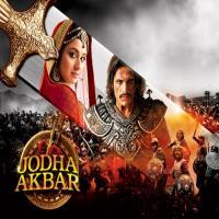 خرید اینترنتی سریال هندی جودا و اکبر Jodha Akbar با کیفیت عالی
