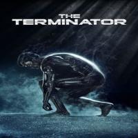 خرید اینترنتی مجموعه فیلم های نابودگر (ترمیناتور)  TERMINATOR با کیفیت HD