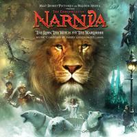 خرید مجموعه فیلم های افسانه نارنیا  The Chronicles of Narnia با کیفیت HD