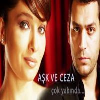 سفارش پستی سریال ترکی عشق و جزا ESHGH VA JAZA با کیفیت خوب