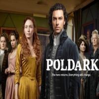 خرید اینترنتی سریال پولدارک POLDARK دوبله در تهران و شهرستان ها