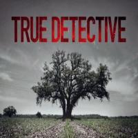 خرید اینترنتی سریال کارگاه حقیقی True Detective دوبله با کیفیت HD