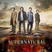 خرید اینترنتی سریال فرا طبیعی SUPERNATURAL با کیفیت HD قیمت 69/000 تومان!!!