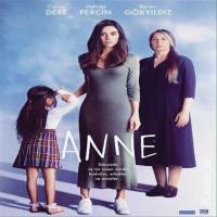 خرید اینترنتی و سفارش پستی سریال ترکی مادر ANNE با دوبله فارسی و کیفیت عالی در تهران و شهرستان ها فقط 18/000 تومان!!!