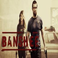 خرید سریال خارجی بانشی BANSHEE با کیفیت عالی در تهران و شهرستان ها