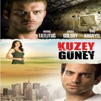 خرید اینترنتی سریال ترکی کوزی گونی KUZEY GUNEY با دوبله فارسی