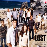 خرید اینترنتی سریال گمشده LOST با کیفیت HD قیمت 42/000 تومان!!!