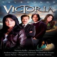 خرید اینترنتی سریال ویکتوریا Victoria دوبله فارسی