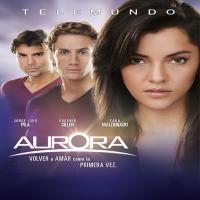 خرید اینترنتی سریال رازهای ارورا Aurora Teagarden Mystery دوبله با کیفیت عالی