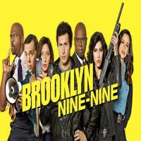 خرید سریال آمریکایی بروکلین نه نه  BROOKLYN NINE-NINE با کیفیت عالی