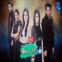 خرید اینترنتی سریال هندی قبول میکنم Qubool Hai با دوبله فارسی و کیفیت عالی
