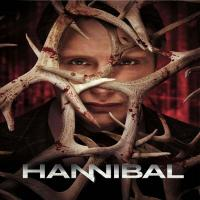 سفارش پستی سریال آمریکایی هانیبال HANNIBAL در تهران و شهرستان ها کیفیت HD