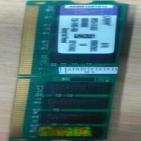 رم کارکرده 2 گیگ DDR2 باس 800