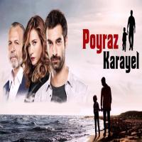 خرید اینترنتی سریال ترکی پویراز کارایل Poyraz Karayel در تهران و شهرستان ها