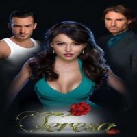 خرید اینترنتی سریال ترسا Teresa با دوبله فارسی