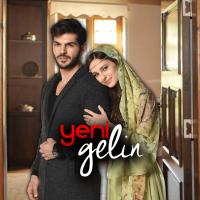 خرید سریال ترکی تازه عروس YENI GELIN با زیرنویس و کیفیت HD تهران و شهرستان ها