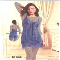 لباس خواب تورگیپور