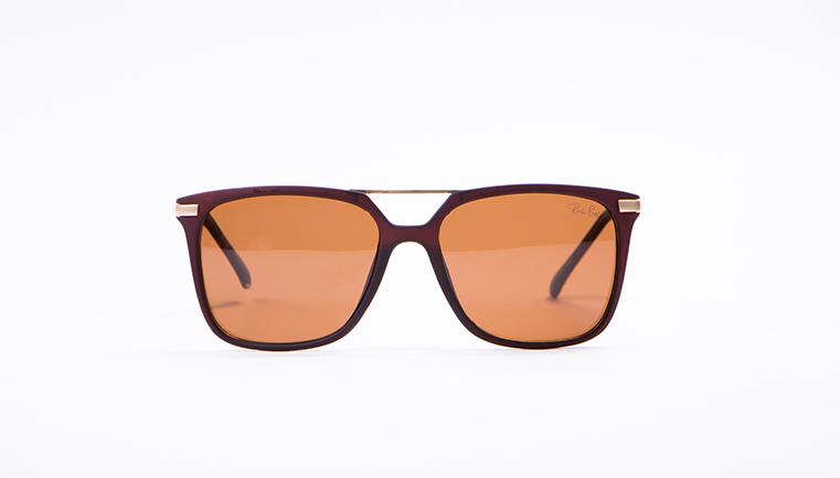 عینک آفتابی اسپرت پلاریزه