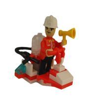 کوگو آتشنشان
