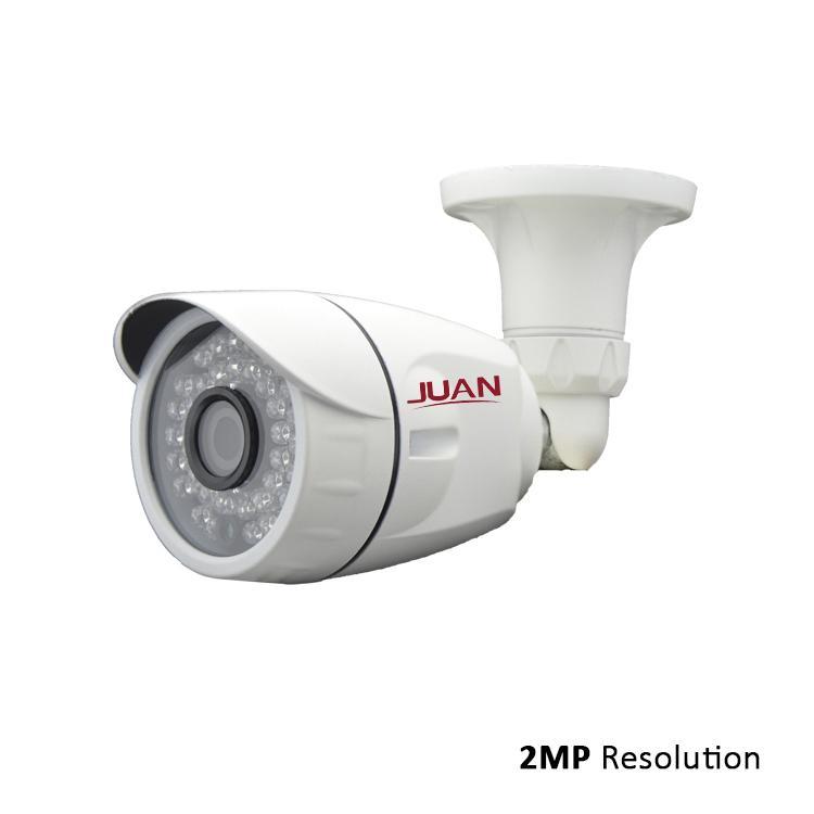 دوربین مداربسته مدل JA-HZ37B20B4 برند JUAN