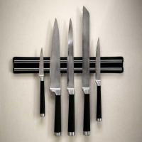 هولدر مغناطیسى چاقو