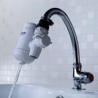 دستگاه تصفیه آب خانگى