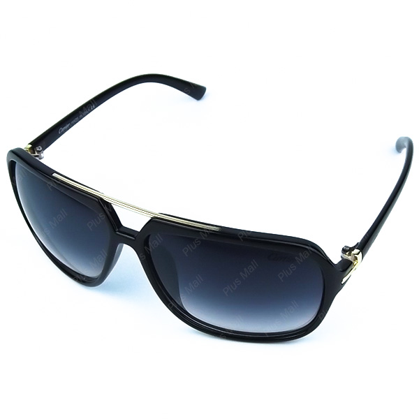 عینک آفتابی کد 201024