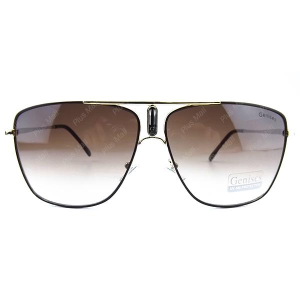 عینک آفتابی اسپرت کد 201060