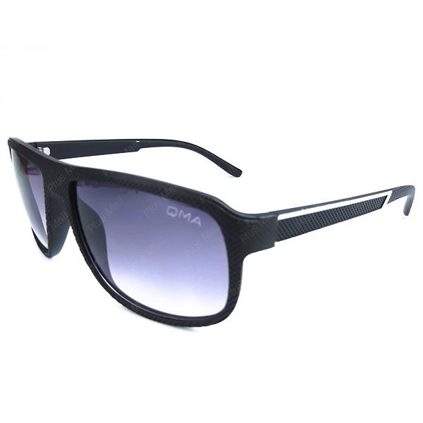 عینک آفتابی اسپرت کد 201091