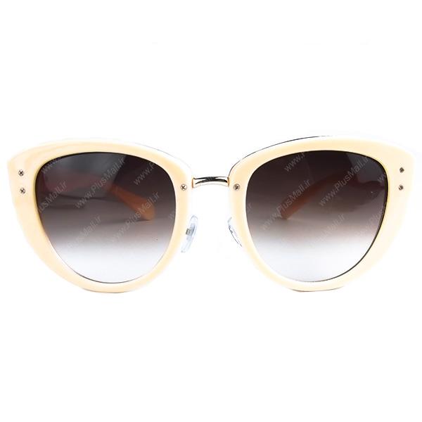 عینک آفتابی اسپرت زنانه کد 201124
