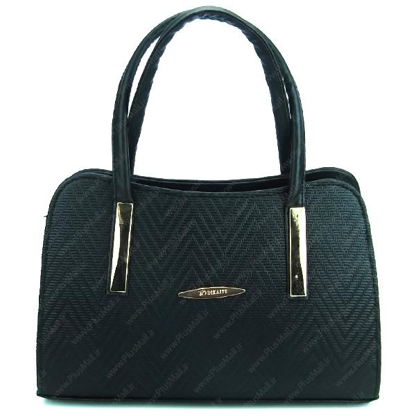 کیف زنانه بزرگ کد 602014