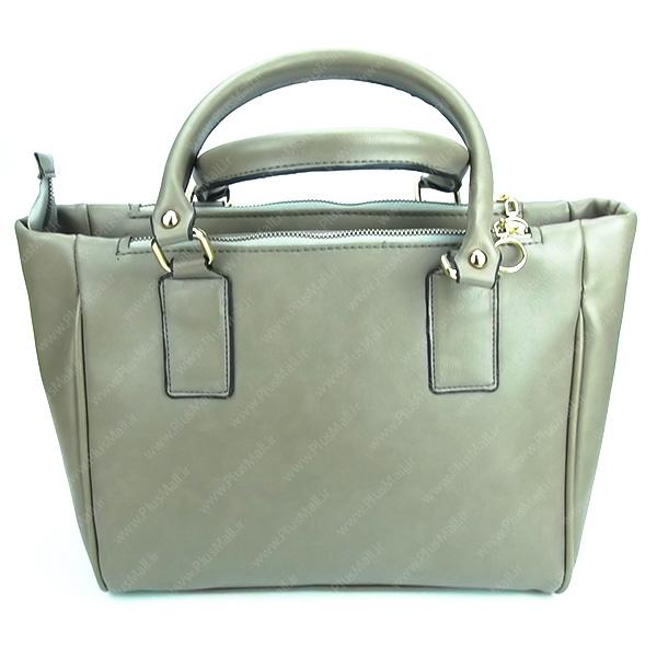 کیف زنانه بزرگ کد 602035