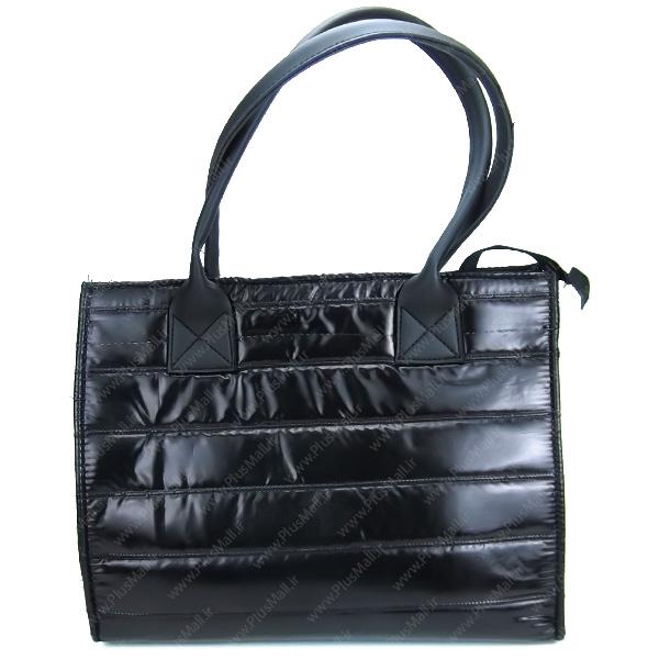 کیف بزرگ زنانه ابی کد 602093