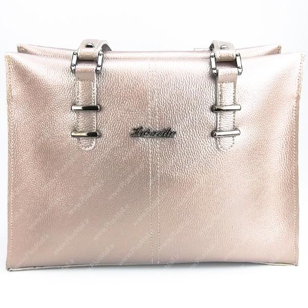 کیف بزرگ زنانه بژ کد 602118