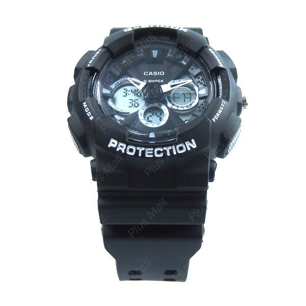 ساعت جی شاک G Shock 960213