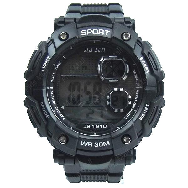 ساعت مچی اسپورت Sport Watch GD960266