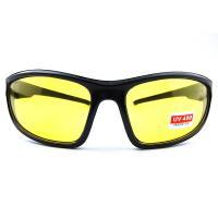 عینک آفتابی اسپرت کد 201089