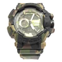 ساعت مچی کاسیو جی شاک ارتشی - CASIO G-Shock 960103