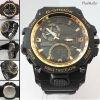 ساعت کاسیو جی شاک - G-Shock 960030
