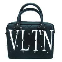کیف کوچک زنانه مشکی کد 602082