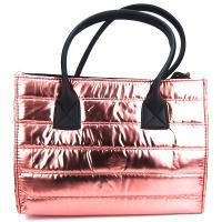 کیف بزرگ زنانه قرمز کد 602095